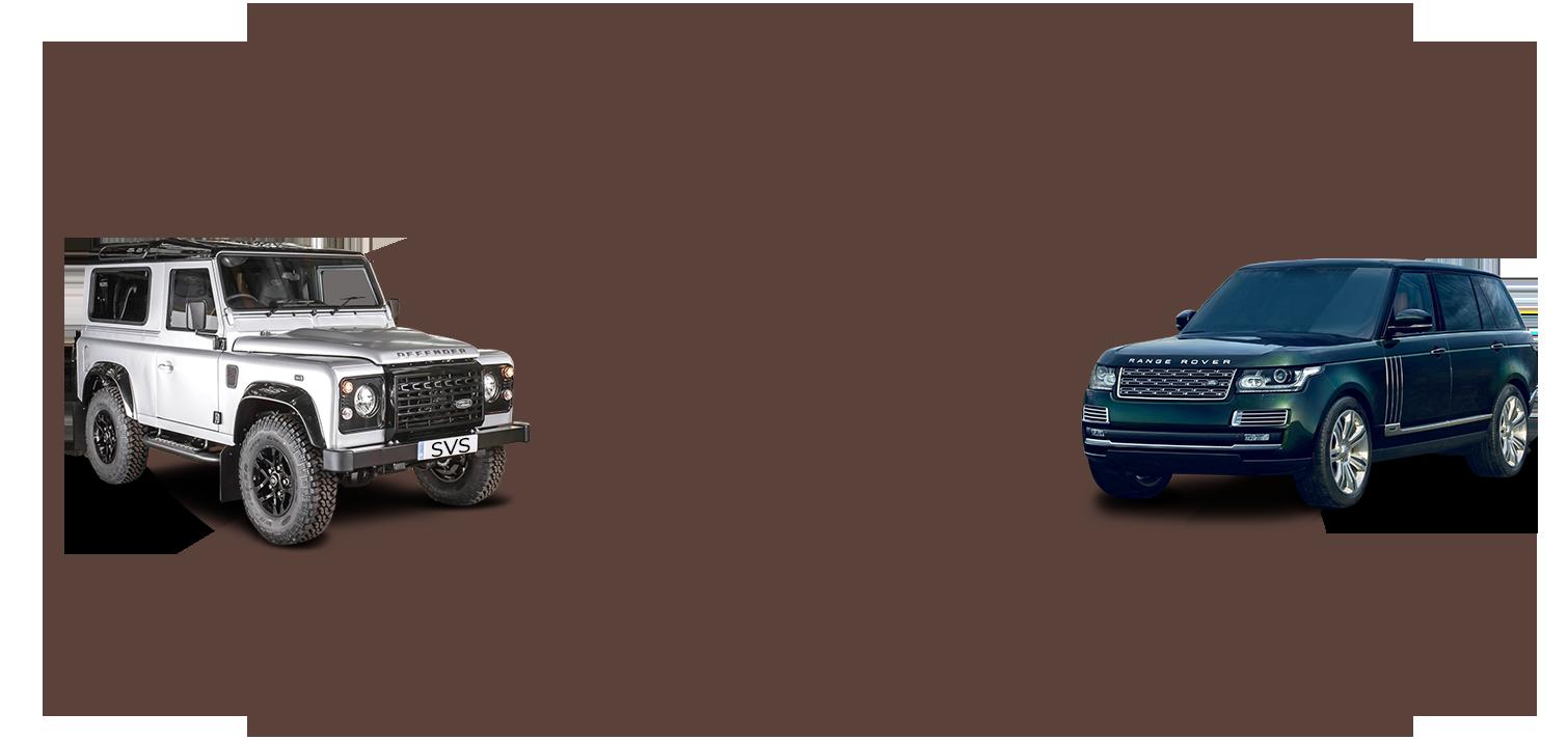land-rover-range-rover-selection